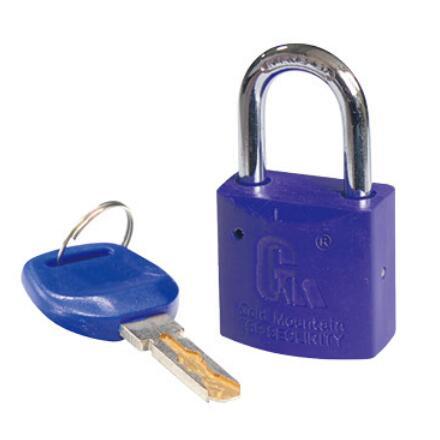 奥迪塑钢锁