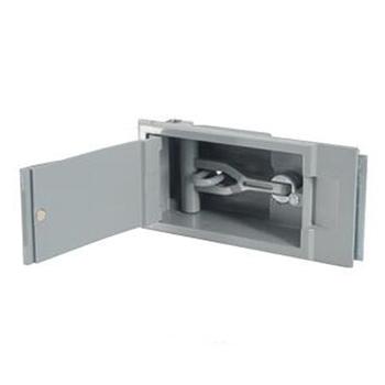 开关锁.柜门锁系列
